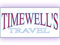 Timewell's Travel Ltd