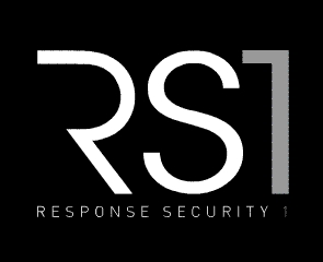 RS1 Response Security
