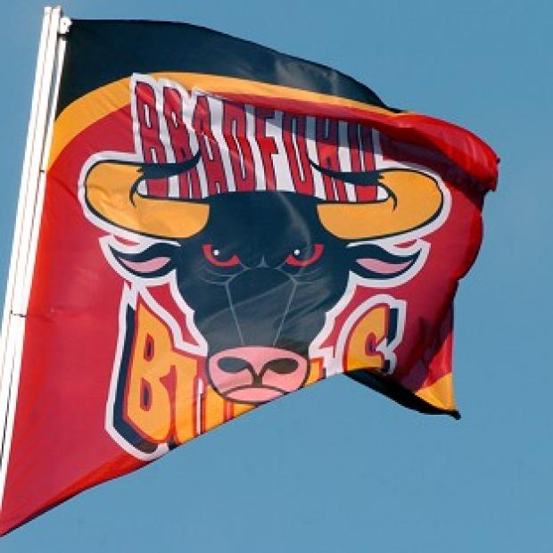 The RFL has said any offer for Bradford Bulls must be unconditional