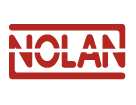 Nolan uPVC Ltd