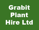 Grabit Plant Hire Ltd