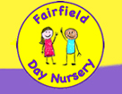 Fairfield Day Nursery