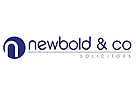 Newbold & Co Solicitors