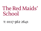 The Red Maids' School