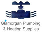 Glamorgan Plumbing & Heating Supplies