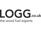 Logg.co.uk