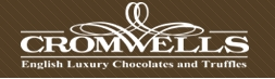 Cromwells Chocolates