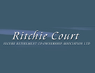 Ritchie Court Secure Retirement