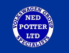 Ned Potter Ltd