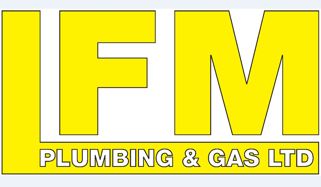 LFM PLUMBING AND GAS