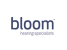 Hearing Solutions Ltd