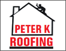 Peter K Roofing