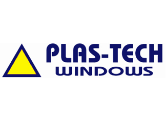 Plas Tech Windows