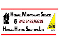 Heswall Maintenance Services