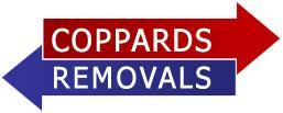 Coppards Removals