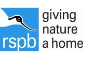 The RSPB is calling for the shooting industry to take more responsibility