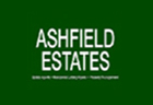 Ashfield Estates - Neasden