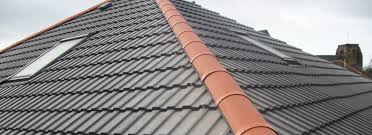 Westcliff Roofing & Building