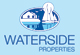 Waterside Properties - Poole
