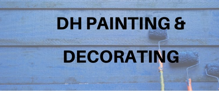 D H Painting & Decorating