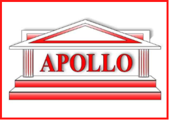 Apollo Design