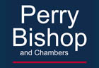 Perry Bishop & Chambers - Stroud