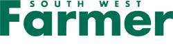 smallholder.co.uk